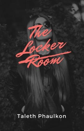 The Locker Room (1)